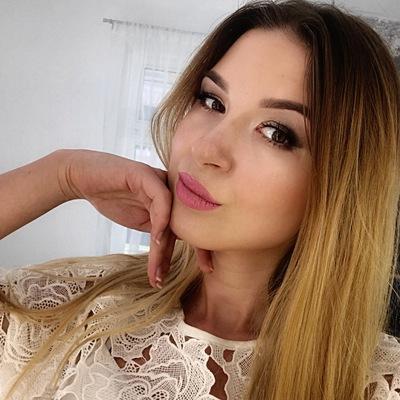 Катерина Макарова