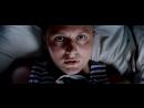 Отрывок из фильма 9 рота, 2005. Кто такой советский десантник