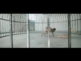 Sia - Elastic Heart feat. Shia LaBeouf  Maddie Ziegler