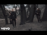 Little Big Town - When Someone Stops Loving You