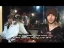 HJ tell us How we can say Hyun Joong Hyung Jun 😁
