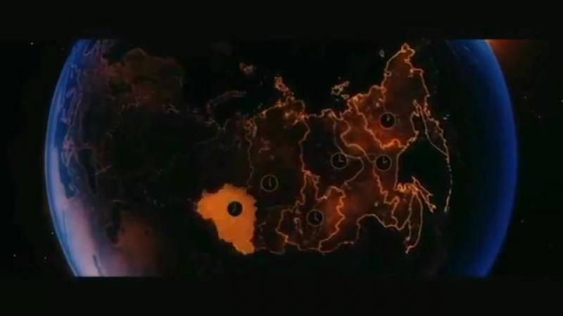 9. Чернышова Мария проект «Живу. Люблю. Горжусь.»