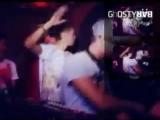 ALCO СУББОТА - DJ DMITRIY &amp DJ Vadim VOGUE @ GhOSTYBAR