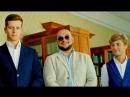 Женщины против мужчин Крымские каникулы 2018 HD фильм