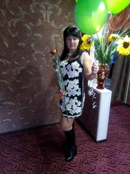 Фото №456239051 со страницы Ольги Мирющенко