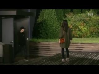 Романтический клип к дораме ( Слишком прекрасна для меня) Неужели ты моя