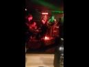 Репин бар