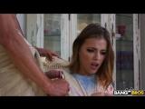 Adriana Chechik Sibling Anal Squirt Fest full фулл инцест порно ебля мать отсос член жопа сестра кончает сперма на лице ест