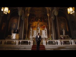 Jay-Z  - Family Feud (feat. Beyoncé)