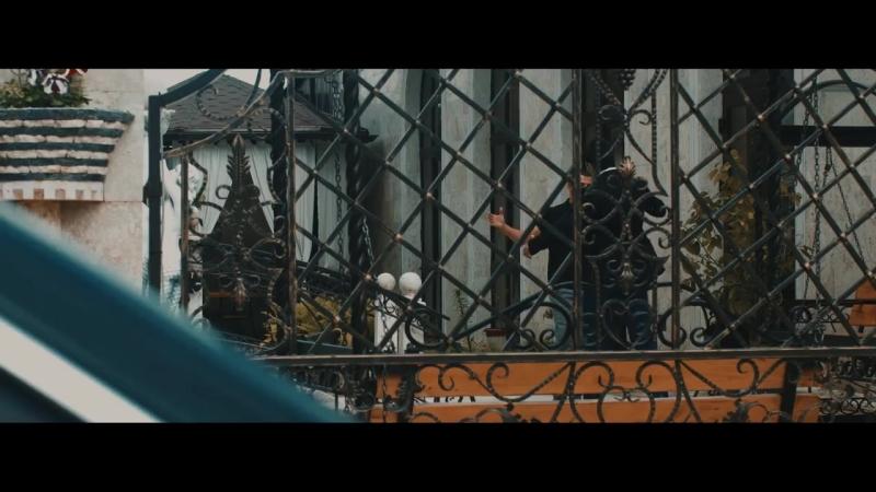 АРТУР САРКИСЯН-УБИЙЦА ЛЮБВИ 2017 __official music video
