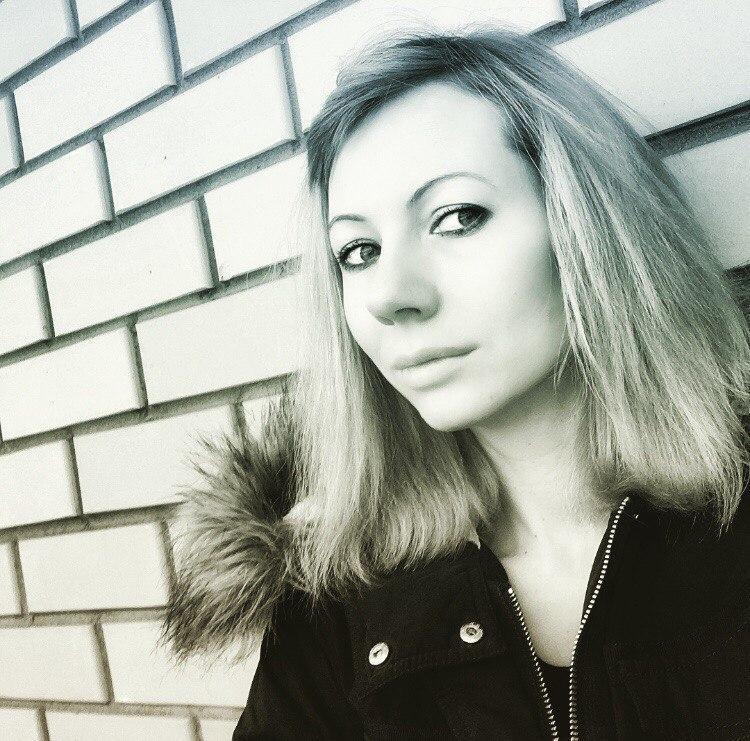 Татьяна Весёлая, Москва - фото №1