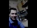 Вова Соседов - Live