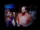STICKY MUD (Jack Mix) - ft. Jack Pattillo