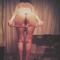 Зрелые женщины | Мамки | Mature | MILF | 18+