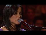 Julieta Venegas - MTV Unplugged (2008) Поп-музыка