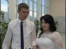 Горько! В Челябинске золотые семейные пары поделились секретами счастливой жизни (1) (online-video-cutter.com)