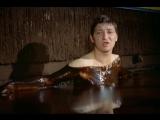 «Кулачное право свободы» |1975| Режиссер: Райнер Вернер Фассбиндер | драма, мелодрама
