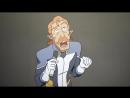 AniDub Voltron Legendary Defender TV 4 Вольтрон Легендарный защитник ТВ 4 01 MVO