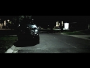 $uicideboy$ - Brooklyn [FanVersion]