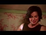 Sexy Regina Mills