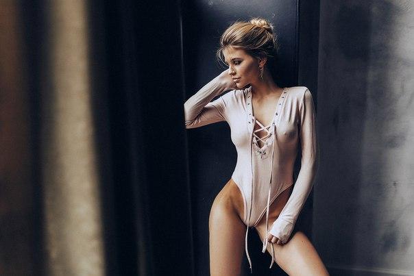 фото из альбома Александры Бодровой №2