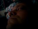 что со мной от укола СЕНОРМ глитч-искажение плоти ультра-свет и звук.