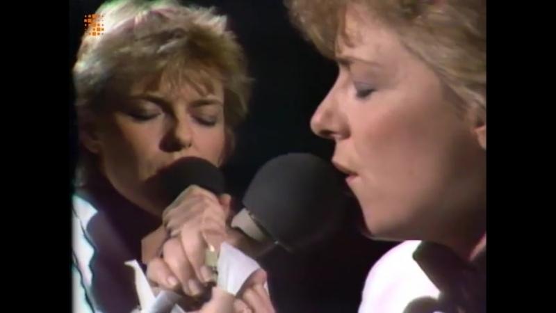 La bonne étoile 31 10 1982 @ TV Belge