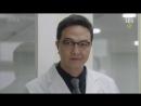 Ён паль Подпольный доктор 18 18 2015