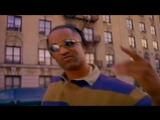 Aaron Hall (feat. Redman) - Curiosity (Remix)