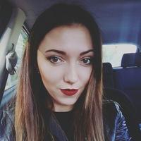 Лєна Ноцунь