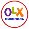 OLX   Никополь