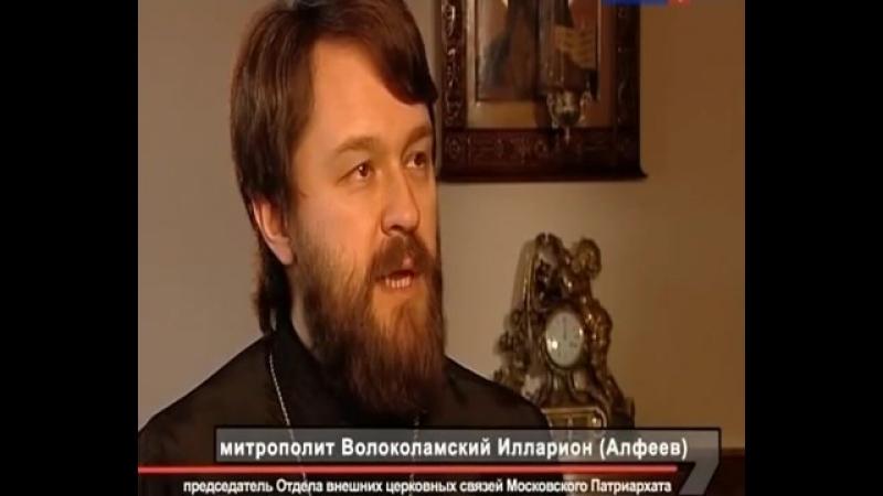 """4-""""Семь смертных грехов """" Часть1"""