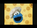 ALPHABET KITCHEN! COOKIE CALLS! Learn and Play with Cookie Monster! Sesame Street Games_Apps 1