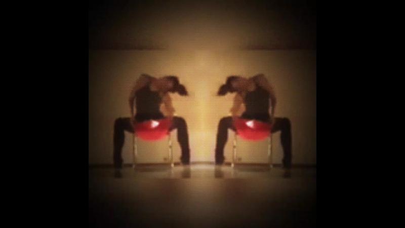 VProduction dance каждыйвторник20.00 печатныйдвор зал12 надобыть понравитсяточно веер танецсвеером красивыедвижения
