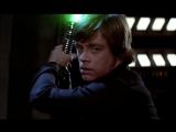 Star Wars OST Finale Duel lnto The Death Star Theme