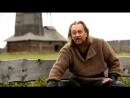 Интервью Виталия Сундакова для фильма Михаила Задорнова Рюрик. Потерянная быль