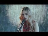 Русская версия композиции Nada из нового альбома Шакиры