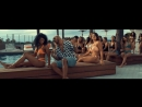 Sammie - Show And Tell ft. Eric Bellinger