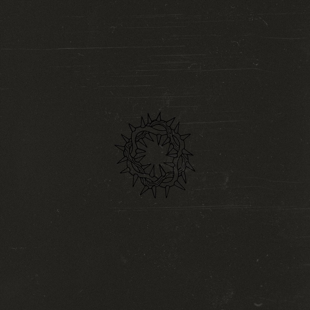 Embracer - No Gospel (2017)