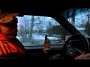 ШКОЛЬНИЦЫ садятся в КРУТЫЕ ТАЧКИ - Volvo 960 2.9