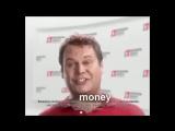 Где деньги взять? RYTP №2