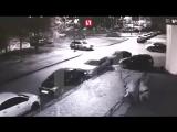 Избиение арматурой (Санкт-Петербург)
