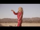 Стильный кавер песни Gods Plan - Drake - Cover by Macy Kate