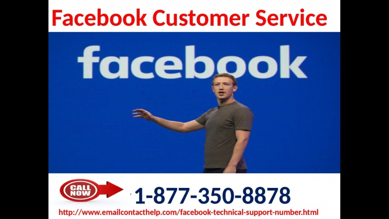 Include new contributor for page: Facebook customer service 1-877-350-8878