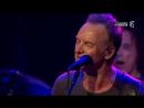 STING Live 2017 Full Concert HD.