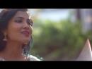 Ellie Goulding - Love Me Like You Do ¦ Hosanna (Vidya Vox Mashup Cover)