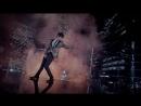 HyunA (4Minute)  Hyunseung (B2ST) - Trouble Maker (트러블메이커) (Melon) [HD 1080p]