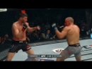 GSP vs Bisping Full Fight UFC 217 Part 4 MMA Video