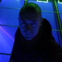 ВКонтакте Валерий Сорокин фотографии