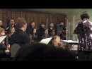"Камерный оркестр - ""Битлз"" г.Калуга"